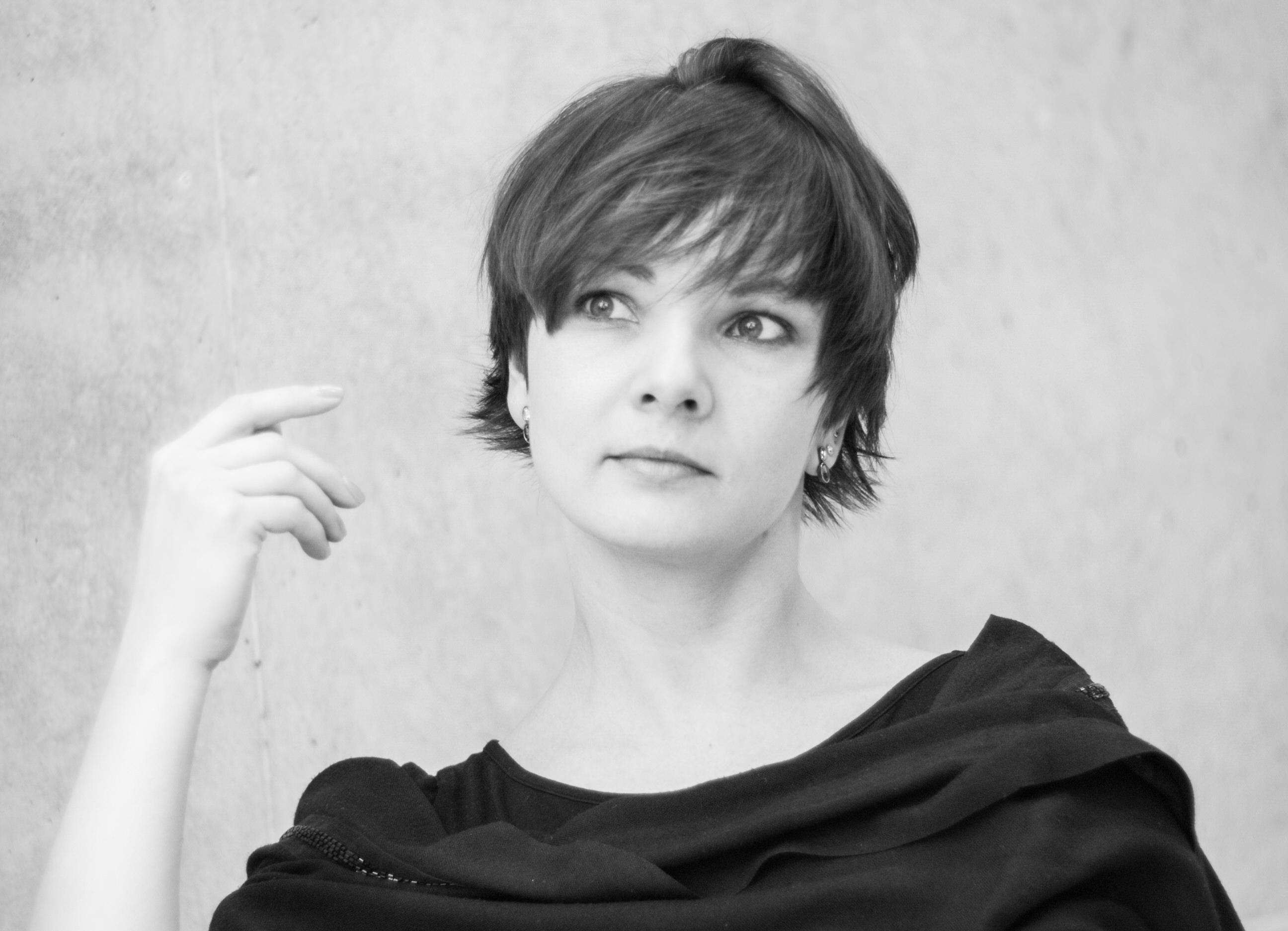 DDP Personal Trainer Dresden & Tanzschule Dresden Dörte Freitag HipHop Anzhelika Spektor Anna Pounok