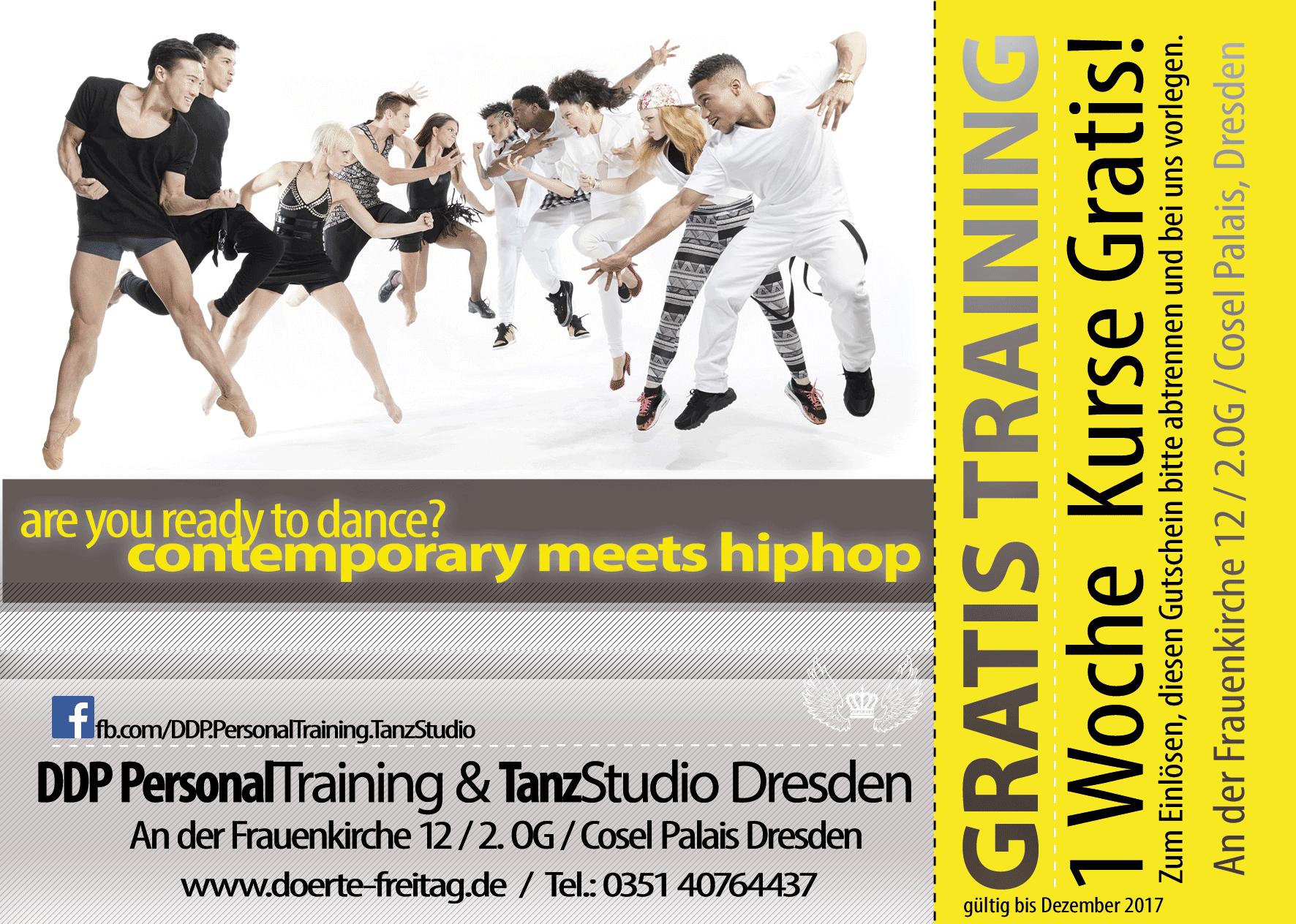 DDP-Tanzschule-Dresden-Tanzstudio-Gutschein-Doerte-Freitag