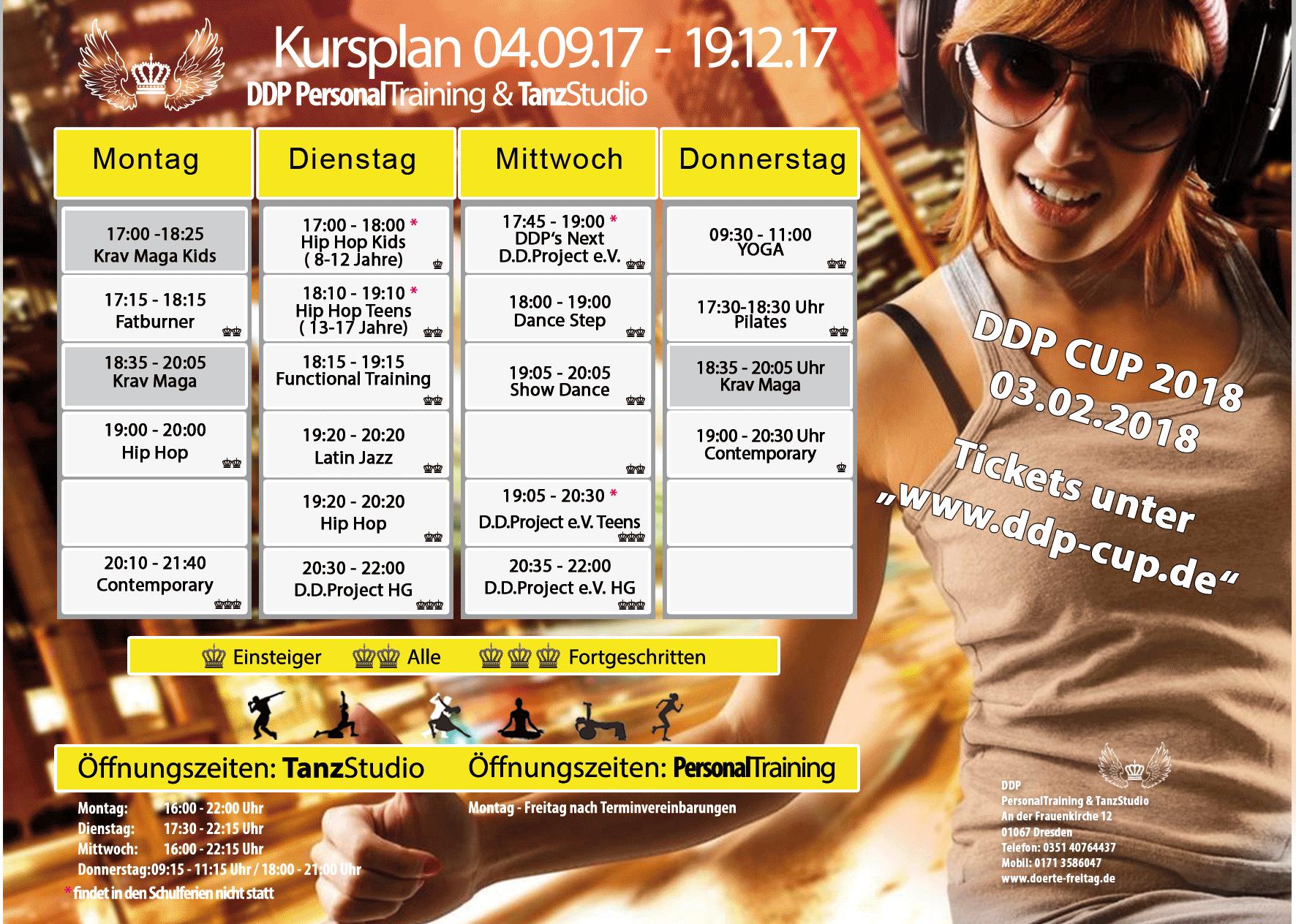Kursplan-DDP-Tanzschule-Tanzstudio-Dresden-Doerte-Freitag-